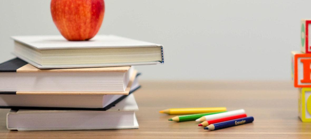 La sophrologie pour les enseignants